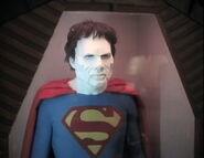 Superboy 2x06 002