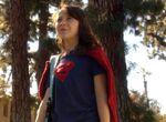 Supergirl 1x16 006
