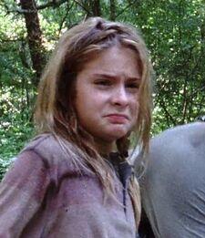 Walking Dead 4x10 011