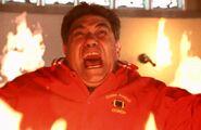 Smallville 1x03 009