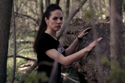 Lost Girl 1x03 001