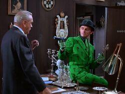 Batman (1966) 1x01 006