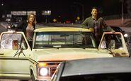 Fear the Walking Dead 1x01 002
