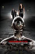 Terminator - The Sarah Connor Chronicles 003