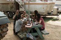 Walking Dead 4x07 007