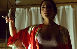 Lost Girl 1x08 001