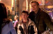 Smallville 1x16 001
