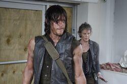 Walking Dead 5x06 001