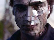 Smallville 7x01 003