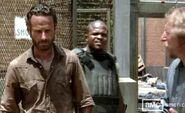 Walking Dead 3x02 003