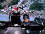 Batman (1966) 1x02 009