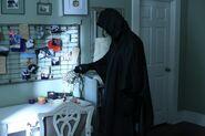 Scream 2x11 005