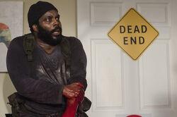 Walking Dead 5x09 001