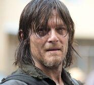 Walking Dead 5x08 002