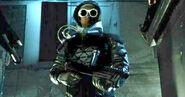 Gotham 2x12 001