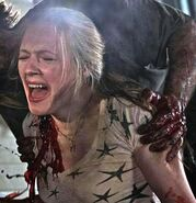 Walking Dead 1x04 003