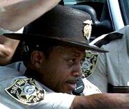 Walking Dead 1x01 008