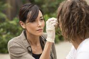 Fear the Walking Dead 1x04 004