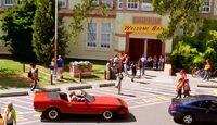 Smallville 4x03 002