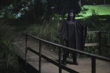 Scream 1x10 001