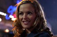Smallville 1x16 004
