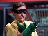 Batman (1966) 1x02 012