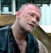 Walking Dead 1x03 003
