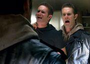 Terminator 1x04 022