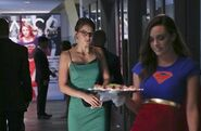 Supergirl 1x03 001