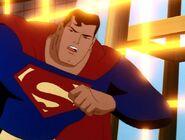 Superman TAS 3x04 001