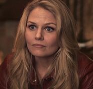 Once Upon a Time 1x01 002
