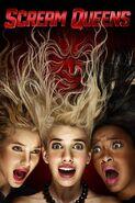 Scream Queens 000