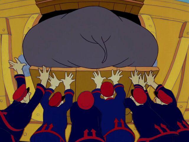 File:Dumbo 7.jpg