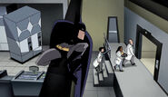 Justice League-Secret-Origins 7