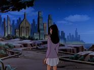 Brave New Metropolis (157)