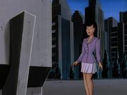 Brave New Metropolis (200)