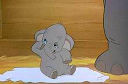 File:Dumbo 1.jpg
