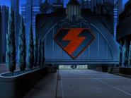 Brave New Metropolis (202)