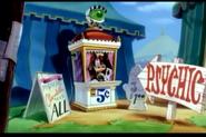 Roller Coaster Rabbit 4