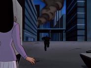 Brave New Metropolis (268)