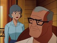 Superman-TAS-The-Last-Son-Of-Krypton-Part-Two-11