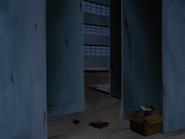 Brave New Metropolis (519)
