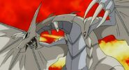 Bakugan-The-Battle-Begins