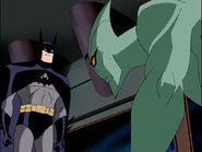 Justice League-Secret-Origins 15