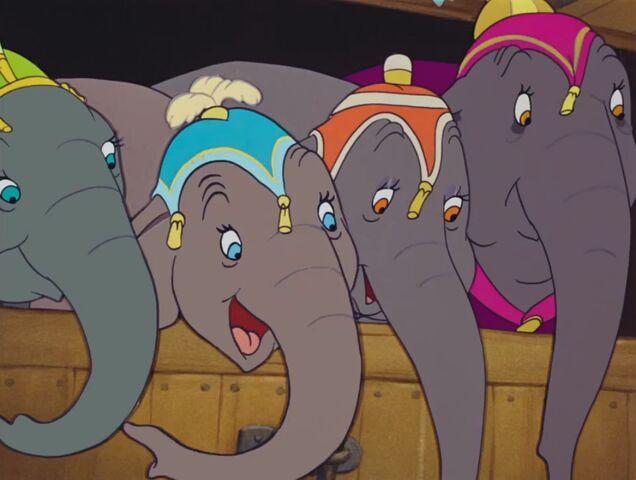 File:Dumbo 6.jpg