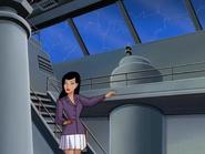 Brave New Metropolis (83)