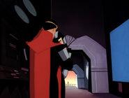 Last son of krypton part 1-5