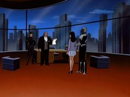 Brave New Metropolis (730)