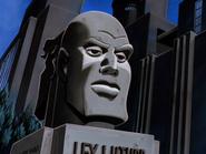 Brave New Metropolis (194)