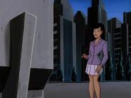 Brave New Metropolis (201)